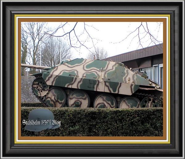 SH_01_germanvehicles_hetzer