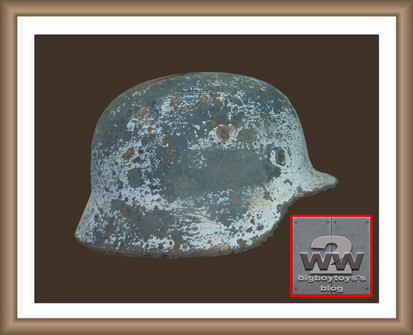 WWII-210a