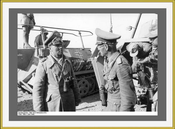 Presa Vremii… | Der Deutsche Stahlhelm 1939's Blog | Pagină 10